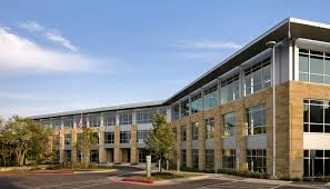 100 Top Contemporary Architects The Best Commercial In Austin Austin