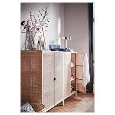 Ikea Pantry Cabinets Australia by Stockholm 2017 Cabinet Ikea