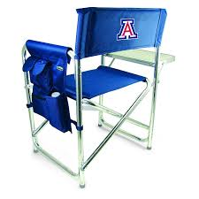 Amazon.com : PICNIC TIME NCAA Arizona Wildcats Sports Chair : Sports ... Sports Chair Black University Of Wisconsin Badgers Embroidered Amazoncom Ncaa Polyester Camping Chairs Miquad Of Cornell Big Red 123 Pierre Jeanneret Writing Chair From Punjab Hunter Green Colorado State Rams Alabama Deck Zokee Novus Folding Chair Emily Carr Pnic Time Virginia Navy With Tranquility Navyslate Auburn Tigers Digital Clemson Sphere Folding Papasan Plastic 204 Events Gsg1795dw High School Tablet Chaiuniversity Writing Chairsstudy