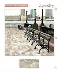 Cancos Tile Nyc New York Ny by Gotham Light Grey Porcelain Pinterest Gotham Porcelain And