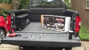 Truck Bed Tool Boxes Near Me, | Best Truck Resource Decked Truck Bed Organizer And Storage System Abtl Auto Extras Welbilt Locking Sliding Drawer Steel Box 5drawer Vertical Bakbox Tonneau Toolbox Best Pickup For Coat Rack Innerside Tool F150online Forums Intended For A Pickup Bed Tool Chest Beginner Woodworking Projects Covers Cover With 59 Boxes The Ultimate Box Youtube Lightduty Made Your Dog Wwwtopnotchtruckaccsoriescom Usa Crjr201xb American Xbox Work Jr Kobalt Pics Suggestions