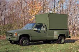 Pickup Trucks For Sale: Military Surplus Pickup Trucks For Sale 1986 Chevy K30 Alabama Army Truck Part 2 Roadkill Military Trucks From The Dodge Wc To Gm Lssv Photo Image Gallery The Toyota Pickup Is War Chariot Of Third World What Is Best Discount On A F150 In Raleigh Jeep History 1960s Free Images Coffee Army Food Truck Armoured Vehicle Display Chevrolet Pressroom United States 7 Used Vehicles You Can Buy Drive 1984 M1008 Pick Up 6 2l Detroit 4x4 From Landmark Ford East 2018 Favorite Tacoma Pickup Beloing Us Special Forces