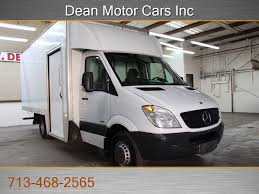 2012 Mercedes-Benz Sprinter 3500 170 WB 1-OWNER BOX TRUCK 5 Things To Consider Before Buying A Used Truck Depaula Chevrolet Cars For Sale Russeville Ar 72801 Trucks Unlimited Vehicles In Sacramento Ca For Sale 2009 Toyota Tacoma Trd Sport Sr5 1 Owner Stk P5969a Www New Toyota Tacoma By Owner Car Image Update Payless Auto Of Tullahoma Tn Semi For By Pap Kenworth Richmond Va Top Upcoming 20 Craigslist Pickup