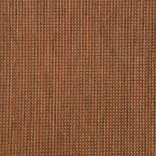 Home Depot Deep Patio Cushions by Brown Rust Outdoor Cushions Patio Furniture The Home Depot