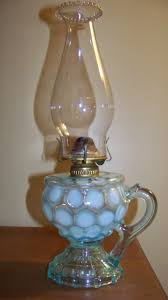 Aladdin Lamp Oil Canada by 127 Best Oil Lamps Images On Pinterest Antique Oil Lamps