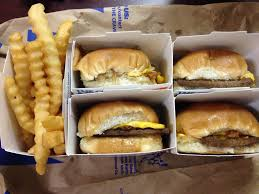 South Floridians' Outcry For White Castle Has Been Heard | WLRN Jewbans Deli Dle Food Truck South Florida Reporter Menu Of Greatness Best Burgers In Margate Fl October 14th 2017 Stock Photo Edit Now 736480060 Bc Tacos Eat Palm Beach Everything South Florida Live Music Tom Jackson Band At Oakland Park Music On Cordobesita Argentinean Catering And Naples Big Tree Bbq Miami Trucks Roaming Hunger Pizza Truck Pioneers Selforder Kiosk New Hummus Factory Yeahthatskosher Fox Magazine Shared By Jothemescom Wordpress Ecommerce Mplate