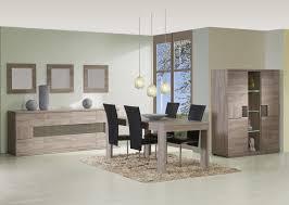 table et chaises de cuisine chez conforama table chaise conforama idées de conception de table basse