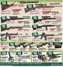 Black Friday Gander Mountain 2018 - Online Discount Luggagebase Coupon Codes Pladelphia Eagles Code 2018 Gander Outdoors Promo Codes And Coupons Promocodetree Mountain Friends Family 20 Discount Icefishingdeals Airtable Discount Newegg 2019 Roboform Forum Keh Camera Promo Mountain Rebates Stopstaring Com Update 5x5 8x8 Hubs Best Price App Karma One India Leftlane Sports Actual Discounts Pinned January 5th Extra 40 Off Sale Items At Colehaan Or Double Roundup Lunkerdeals Black Friday Gander Online