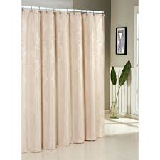 Bathtub Splash Guard Clear by Stand Up Shower Curtain Medium Size Of Stripped Free Standing