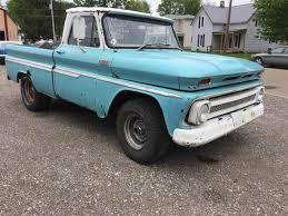 1965 Chevrolet Pickup For Sale | ClassicCars.com | CC-1019114 50 Oneonta Craigslist Farm And Garden Wh1t Coumalinfo 1997 Ford F350 For Sale Classiccarscom Cc1063594 Utica City Electric Company Inc Whosale Electrical Distributor 1965 Chevrolet Pickup Cc1019114 Car Trucks For In Hamilton Ny Den Kelly Buick Gmc How To Tell If Youre Driving Behind One Of Teslas Selfdriving October 1941 On Highway En Route New York John 1995 Kenworth T800 Silage Truck Item Db2674 Sold July 2 Isuzu Npr Box Van Trucks For Sale Intertional Reefer Used Dodge Rome 13440 Preowned Police Release Ids Officerinvolved Shooting News
