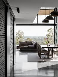 Interior Decorating Blogs Australia by 1128 Best Australian Homes Images On Pinterest Design Files
