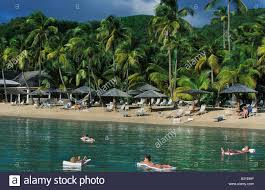 Curtain Bluff Resort Antigua Tripadvisor by Curtain Bluff Resort On Morris Bay Antigua Stock Photo Royalty