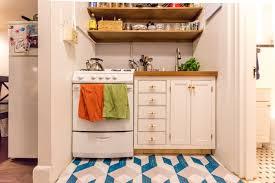 Sink Smells Like Rotten Eggs Washing Machine by 10 Best Ways To Get Rid Of Stinky Kitchen Sink Smells Kitchn