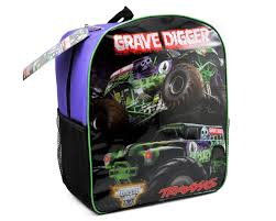 Traxxas 1/16 Grave Digger 2WD Monster Truck RTR W/Backpack & 27MHz ... Princess Monster Truck Drawstring Bags By Jackiekeating Redbubble School Bag Monster Truck Kids Collection 3871284058073 Boys Bpack Book Bag Sports Overnight Personalised Customised Kids Toddlers Nursery Uno 3871284058189 Amazoncom Personalized Embroidered Toys Xeryus Suitcase Travel Car Bpack Png Download 1000 No Softie Get To Know Yetis Backflip Cooler Tech Pac Veto Pro Tool Bpacks Cardiel Fortnight 20 Fits Laptops Up 15 205h X 4 X Pickup Auto Racing Ute Blue Appliques Hat Cap