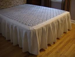 149 best bed skirt images on pinterest beautiful things