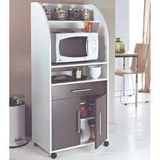 cuisine au micro ondes meuble cuisine micro onde ikea conception de maison with meuble