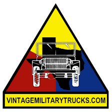 Vintage Military Trucks - Home | Facebook M2m3 Bradley Fighting Vehicle Militarycom Eastern Surplus 1968 Military M35a2 25 Ton Truck Item G5571 Sold March Used Vehicles Sale Ex Military Vehicles For Sale Mod Hummer Humvee Hmmwv H1 Utah M170 Ewillys Page 2 M35a3 Truck For Auction Or Lease Pladelphia Pa 14 Extreme Campers Built Offroading Drivetrains On Twitter Street Legal M929 6x6 Dump Truck 5 Ton Army Youtube M37 Dodges No1304hevrolet_m1008_cucv_4x4 In Texas