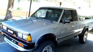 85 Nissan 720 4x4 Silverbullet - YouTube New Nissan Frontier On Sale In Edmton Ab 720 2592244 Front End Sagging But Tbars Already Cranked Up 9095 Wd21 Datsun Truck Wikipedia 1986 Pickup Dans 86 Slammed Nissan Truck Lakeport 2597789 A Friend Of Mines Hard Body Mini_trucks Curbside Classic Toyota Turbo Pickup Get Tough 19865 Hardbody Trucks Brochure Gtr R35 And Gt86 0316 For Spin Tires File8689 Regular Cabjpg Wikimedia Commons Vehicle Stock Automobiles Dandenong