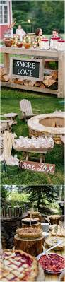 25+ Cute Country Wedding Foods Ideas On Pinterest | Outdoor ... Best 25 Barn Weddings Ideas On Pinterest Reception Have A Wedding Reception Thats All You Wedding Reception Food 24 Best Beach And Drink Images Tables Bridal Table Rustic Wedding Foods Beer Barrow Cute Easy Country Buffet For A Under An Open Barn Chicken 17 Food Ideas Your Entree Dish Southern Meals Display Amazing Top 20 Youll Love 2017 Trends