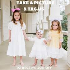 This Weekend Only Take A Picture Of Your Kids #Wearin Rn And Tag ... Swimzip Coupon Code Free Digimon 50 Off Ruffle Girl Coupons Promo Discount Codes Wethriftcom Ruffled Topdress Sewing Pattern Mia Top Newborn To 6 Years Peebles Black Friday Ads Sales And Deals 2018 Couponshy Swoon Love This Light Denim Sleeve Charlotte Dress I Outfits Girls Clothing Whosale Pricing Shein Back To School Clothing Haul Try On Home Facebook This Secret Will Get You An Extra 40 Off The Outnet Sale Wrap For Pretty Holiday Fun Usa Made Weekend Only Take A Picture Of Your Kids Wearin Rn And Tag