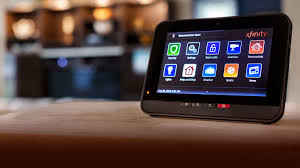 Latest Internet News – Life Cism Solved Digital Voice To House Phone Wiring Xfinity Help And Comcast Invests In Mesh Router Maker Plume Launches Xfi Business Class Phone Internet Equipment Tour Youtube Lineseizurecom Home Wiring Diagram Shrutiradio Surfboard Svg2482ac Docsis 30 Cable Modem Wifi Router Xfinity Best For 2017 Definitive Guide May Have Found A Major Net Neutrality Loophole Wired Aerial Shot Of Office Skyscraper With Logo Modern Hbo Go Not Working My Signin Adds Free Calls Texting Over