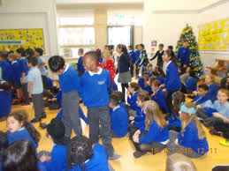 December Banisterjpg Banister Primary Sch Banisterprimary Twitter Community Day World Book Home Bannister Creek School Amazoncom Kidkusion Kid Safe Guard Childrens Saint James Davis Summer Infant 33 Inch H And Stair Gate With Texas Manager Jeff A True Seball Lifer He Owes His Banister School 28 Images Gulf Coast Railings Architectural Oak Tree In An Acorn Fiechter Salzmann Archikten Hus Architecture More