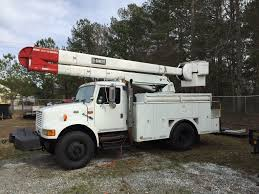 1999 International 4700 Bucket Truck For Sale 2000 Intertional 4700 24 Frame Cut To 10 And Moving Axle Used 1999 Dt466e Bucket Truck Diesel With Air Tow Trucks For Leiertional4700sacramento Caused Car 2002 Dump Fostree Refurbished Custom Ordered Armored Front Dump Trucks For Sale In Ia 2001 Lp Service Utility Sale The 2015 Daytona Turkey Run Photo Image Gallery 57 Yard Youtube Hvytruckdealerscom Medium Listings For Sale