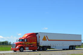 Trucking: Decker Trucking Ats Double Trailers American Truck Simulator Mods Part 3 Freight Team Reddaway Wins At California Driving Championships Facebook Trucking Youtube Cti Tracking Http Groups Mn 336 Red Cedar Tree Conway Transforce A Little Humor Yrcs Expense Fleet Owner