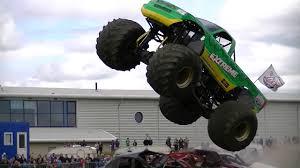 Truck: Truck Jump