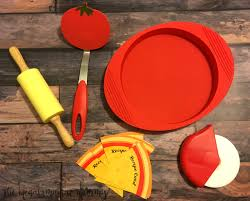 Traveling Handstands October 2014 by Kids Can Cook With Handstand Kitchen Giveaway Ends 11 7 The