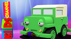 Toy Trains – Kids YouTube Electric Toy Truck Not Lossing Wiring Diagram Hess Trucks Classic Toys Hagerty Articles Monster Jam Videos Factory Garbage For Kids Youtube Monster Truck Kids Toy Big Video For Children Amazoncom Yellow Red Blue With School Bus Fire To Learn Garbage In Mud Shopkins Season 3 Scoops Ice Cream Mini Clip Disney Elsa