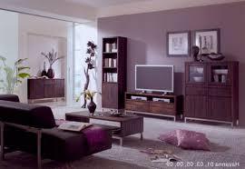 wohnzimmer deko in lila dekoideen fr wohnzimmer gardinen