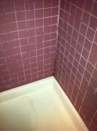 pkb reglazing tile reglazings