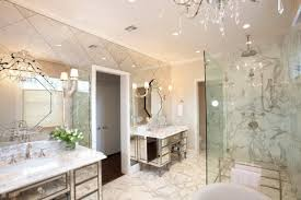 12x12 Mirror Tiles Beveled by 12x12 Mirror Tiles For Walls Vanity Decoration