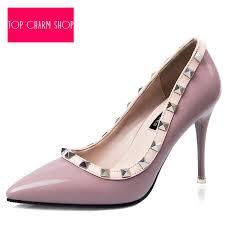 cheap nike heels find nike heels deals on line at alibaba com