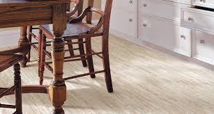 New Laminate Floor Bubbling by Coastal Pine 10mm Pergo Xp Laminate Flooring Pergo Flooring