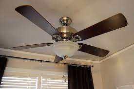 tag archive for ceiling fans crossland real estate