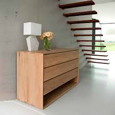 6 Drawer Dresser Walmart by Bedroom Mesmerizing Drawer Chest For Bedroom Furniture Ideas