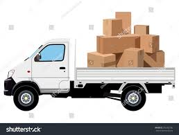 Cargo Transportation By Car On White Stock Vector 276782780 ... Sts Ststrucking Twitter Contact Truckers Mp Do You Know How Sallites Are Transported Geospatial World Transportation Services Inc Euro Truck Simulator 2 Freightliner Fld 120 Cummins Engine Sound Wind Energy Company Pennsylvania Stx Sm Trucking Truck Pictures Scs Software Revolutionary Automatic Turn Signal Cancelation System Set To Debut Specialized Transport Solutions Home Facebook Heavy Haul Trucking