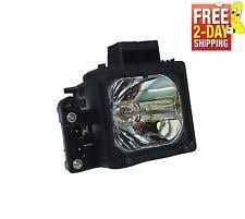 Sony Xl 5200 Replacement Lamp Philips by Sony Xl 2200 Lamp Ebay