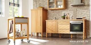 modulare massivholzküchen annex