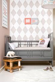 Babyletto Skip Changer Dresser Chestnut And White by 88 Best Nurseries U0026 Kids Rooms Images On Pinterest Nursery Ideas