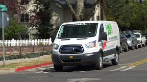 U-Haul Truck Share 24/7 Overview - YouTube