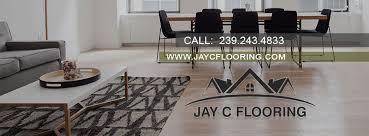 c flooring llc 33 photos 6 reviews carpet flooring