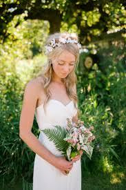 Casual Wedding Boho Hair Hairs Accessories Woodland Vancouver Photographer Veil Photo Ideas
