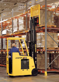 100 Fork Truck Accidents When Lift S And Workers Collide