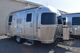 100 Airstream Flying Cloud 19 For Sale 20 FLYING CLOUD BAMBI Spokane Valley WA
