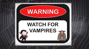 100 Truck Town Summerville Ga Inc Safe Halloween Driving Tips YouTube
