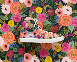 25% Off - Elevtd Coupons, Promo & Discount Codes - Wethrift.com Jazzmyride Coupon Code 75 Off Shoebuy Coupon Discount Promo Codes March 2019 Natural Healthy Concepts 2018 Best 19 Tv Deals Overstock 20 Off 120 Shoprite Coupons Online Shopping Need An Adidas Code How To Get One When Google Fails You Skullcandy Coupons Daddy Legit Airport Parking Discount Codes Manchester Brand Deals 30 6pm August Native Patagoniacom Promo Lego Land