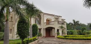 100 India Homes For Sale Luxury Properties In From Fantastic